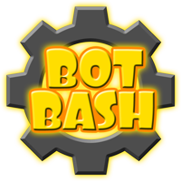 BotBashParty